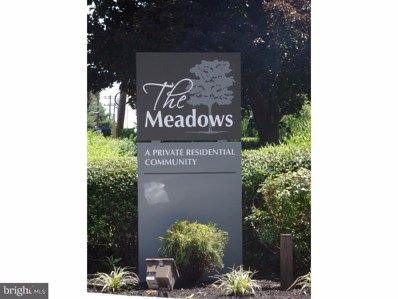 1201 Meadowview Lane, Mont Clare, PA 19453 - MLS#: 1000151090
