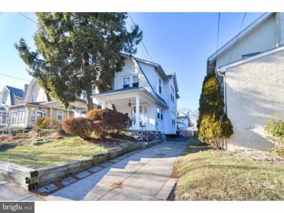 342 Sagamore Road, Havertown, PA 19083 - MLS#: 1000151354