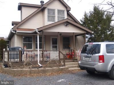 1118 Doylestown Pike, Quakertown, PA 18951 - MLS#: 1000151560