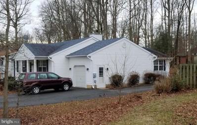 36026 Army Navy Drive, Mechanicsville, MD 20659 - MLS#: 1000151744