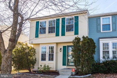9514 Donnan Castle Court, Laurel, MD 20723 - MLS#: 1000151942