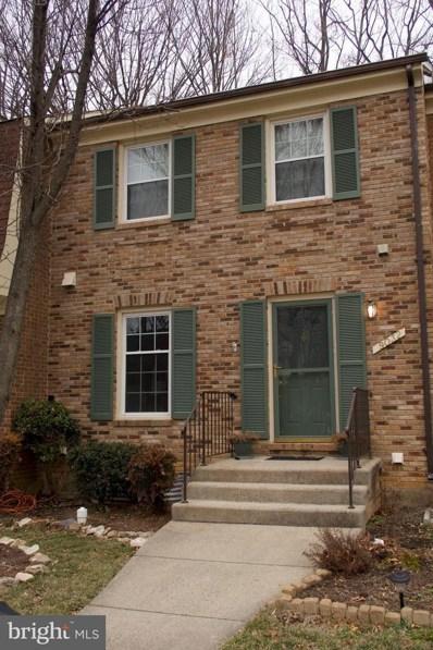 9032 Gavelwood Court, Springfield, VA 22153 - MLS#: 1000152040