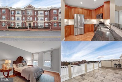 828 Slaters Lane UNIT 205, Alexandria, VA 22314 - #: 1000152106