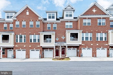 12913 Midnights Delight Drive, Bowie, MD 20720 - MLS#: 1000152194