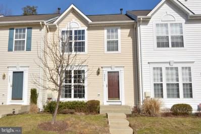 2645 Cedar Elm Drive, Odenton, MD 21113 - MLS#: 1000152218