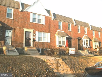 7914 Temple Road, Philadelphia, PA 19150 - MLS#: 1000152262