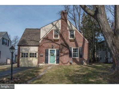 308 Ivy Rock Lane, Havertown, PA 19083 - MLS#: 1000152422