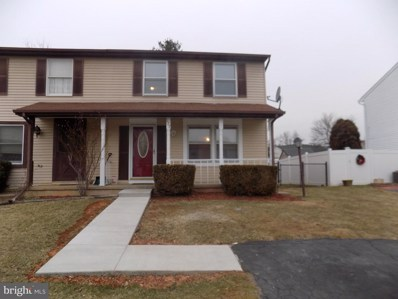 127 Stonegate Drive, Frederick, MD 21702 - MLS#: 1000152526