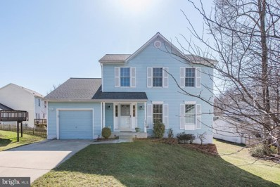 6560 Meadowfield Court, Elkridge, MD 21075 - MLS#: 1000152600