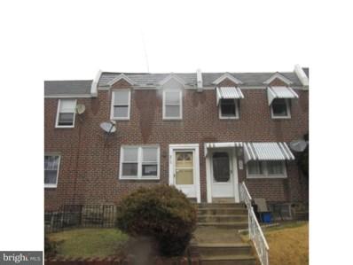 205 Stearly Street, Philadelphia, PA 19111 - MLS#: 1000152616