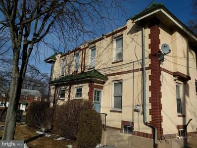 3725A Derry Street, Harrisburg, PA 17111 - MLS#: 1000152730