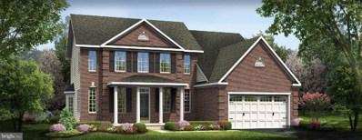 14202 Hardy Tavern Drive, Accokeek, MD 20607 - MLS#: 1000152756
