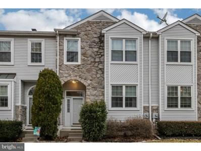 106 Hemlock Drive, Collegeville, PA 19426 - MLS#: 1000152794