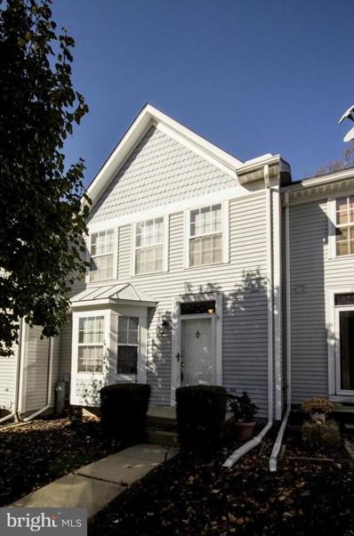 1328 Bennett Place, Bel Air, MD 21015 - MLS#: 1000153175