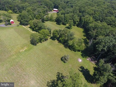 2716 Old Joppa Road, Joppa, MD 21085 - MLS#: 1000153199