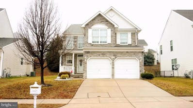 1021 Searay Court, Abingdon, MD 21009 - MLS#: 1000153221