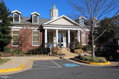 1600 Spring Gate Drive UNIT 2105, Mclean, VA 22102 - MLS#: 1000153462