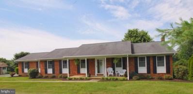 1810 Twin Lakes Drive, Jarrettsville, MD 21084 - MLS#: 1000153489