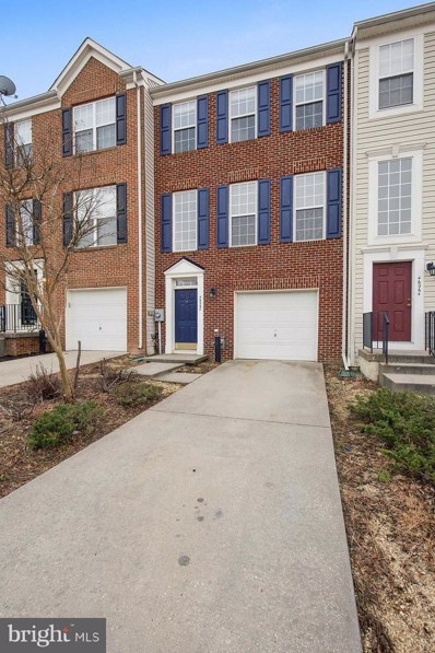 46068 Westbury Boulevard, Lexington Park, MD 20653 - MLS#: 1000153848