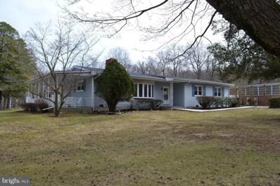 1023 Cedar Creek Road, Essex, MD 21221 - MLS#: 1000153888