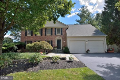 12417 Frost Court, Potomac, MD 20854 - MLS#: 1000153900