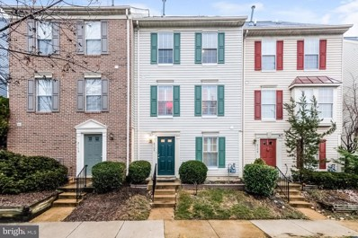 2177 Shirlington Road, Arlington, VA 22204 - MLS#: 1000153918