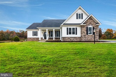 17128 Sweetwater Court, Hughesville, MD 20637 - MLS#: 1000154325