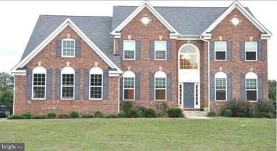 13819 Bluestone Court, Hughesville, MD 20637 - MLS#: 1000154349