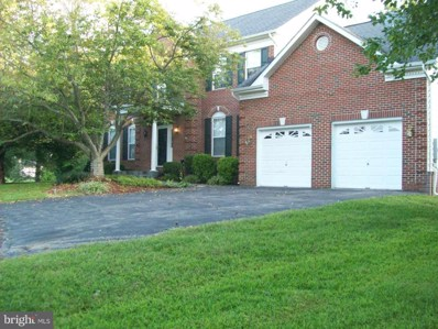 2403 Pimpernel Drive, Waldorf, MD 20603 - MLS#: 1000154397