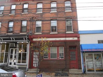 4062 Ridge Avenue, Philadelphia, PA 19129 - MLS#: 1000154512