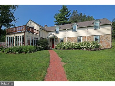500 Byers Road, Chester Springs, PA 19425 - #: 1000154936