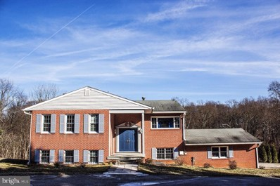 3005 Bethany Lane, Ellicott City, MD 21042 - #: 1000154970