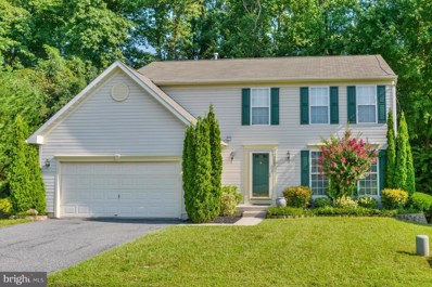 3007 Lewis Lane, Havre De Grace, MD 21078 - MLS#: 1000155162