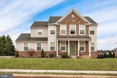 31 S Third Street, New Freedom, PA 17349 - MLS#: 1000155166