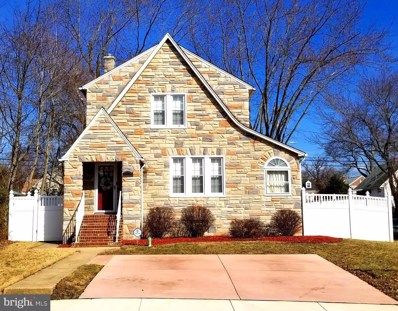 2738 Kildaire Drive, Baltimore, MD 21234 - MLS#: 1000155236