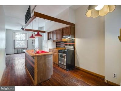 824 N Woodstock Street, Philadelphia, PA 19130 - MLS#: 1000155250