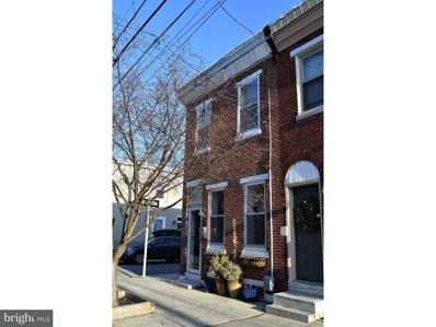 2557 Sepviva Street, Philadelphia, PA 19125 - MLS#: 1000155260
