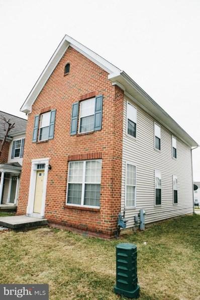 920 Argyle Avenue, Baltimore, MD 21201 - MLS#: 1000155286