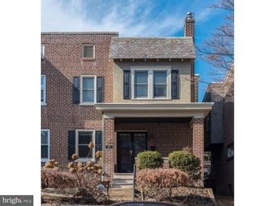 1707 N Broom Street, Wilmington, DE 19806 - MLS#: 1000155302