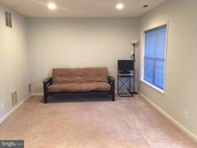 43774 Virginia Manor Terrace, Ashburn, VA 20148 - MLS#: 1000155332