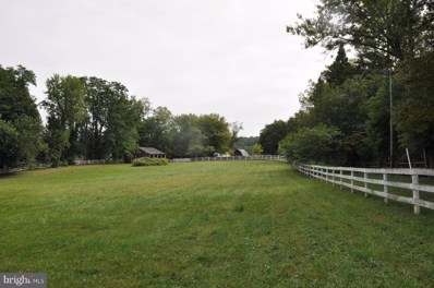 Simpson Circle, Paeonian Springs, VA 20129 - MLS#: 1000155335
