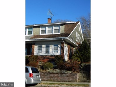 1509 N 14TH Street, Reading, PA 19604 - MLS#: 1000155382