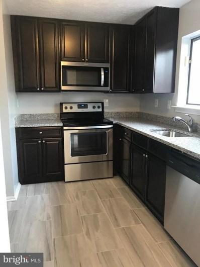 12041 Hallandale Terrace, Bowie, MD 20721 - MLS#: 1000155414