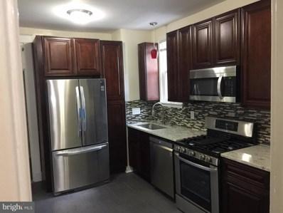 5802 Gwynn Oak Avenue, Baltimore, MD 21207 - MLS#: 1000155430