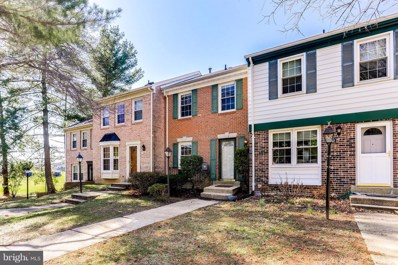 5836 Morningbird Lane, Columbia, MD 21045 - MLS#: 1000155546