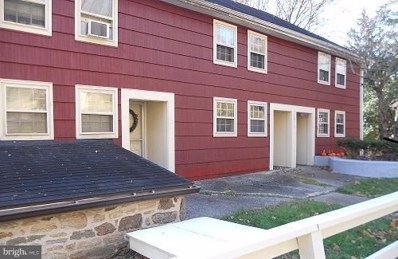 2013 Shepperd Road UNIT 2, Monkton, MD 21111 - MLS#: 1000155676