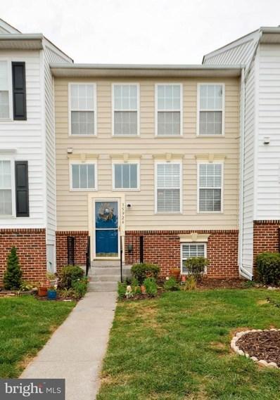 35926 Clover Terrace, Round Hill, VA 20141 - MLS#: 1000155699