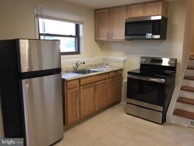 2244 Cocquina Drive, Reston, VA 20191 - MLS#: 1000155778