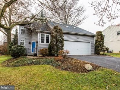 1704 Wheatland Avenue, Lancaster, PA 17603 - MLS#: 1000155938