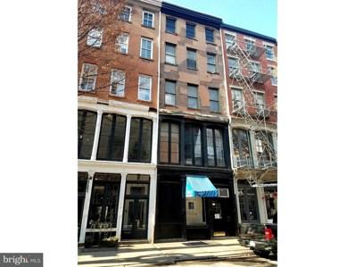122 N 3RD Street, Philadelphia, PA 19106 - MLS#: 1000156026